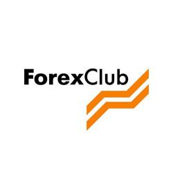 Forex rebate club