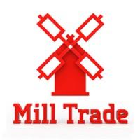 MillTrade logo
