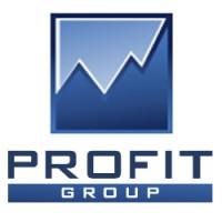 Profitlt logo