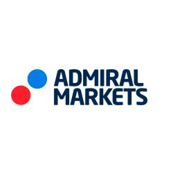 admiralmarket