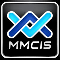 mmcis_logo