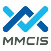 otzivi_Forex_MMCIS_Group
