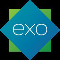 250_exo_logo