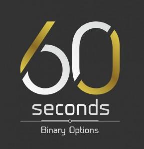 logo_blackfon one BIG