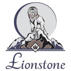 logo_lionstone