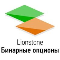 logo_lisfx