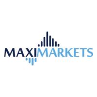 MaxiMarkets250px