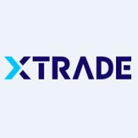 logo_xtrade_225